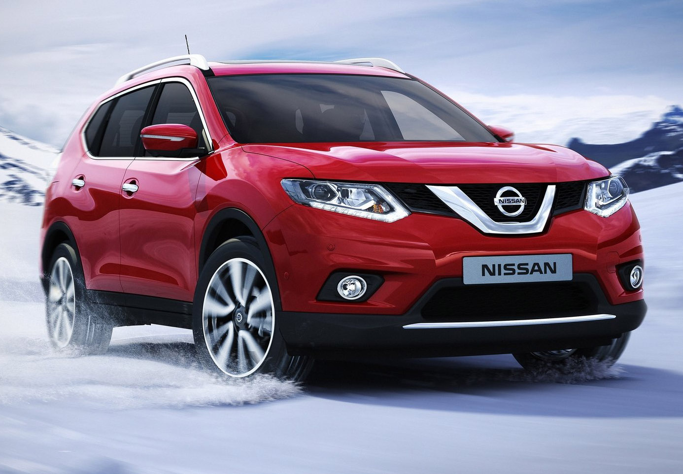 2014-nissan-x-trail-featured