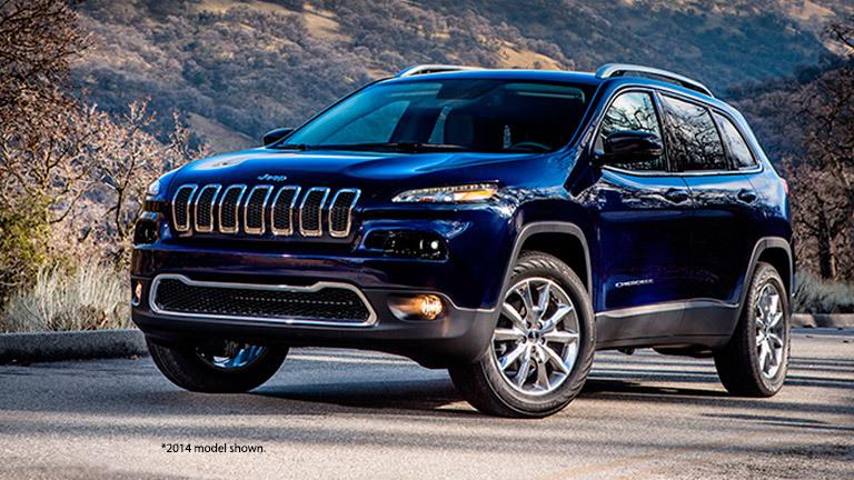 2015-jeep-cherokee-c1