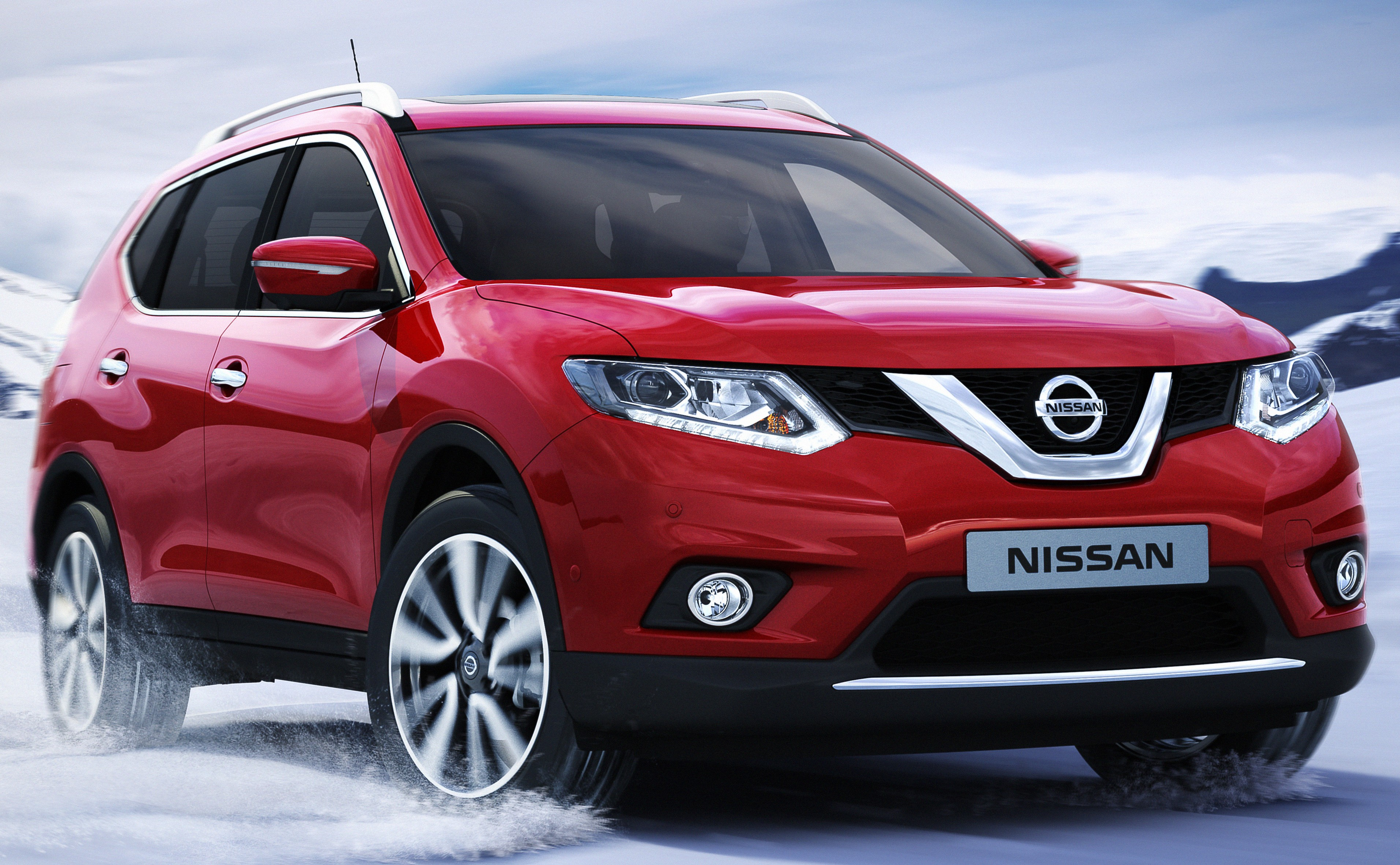 2016-nissan-x-trail-lease-best-photography