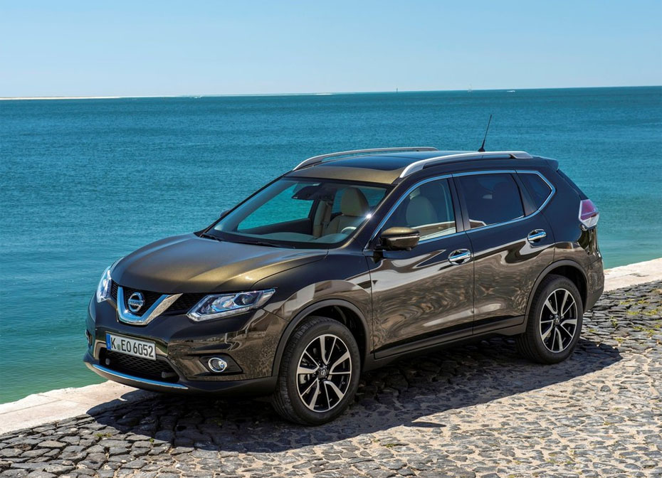 nissan-x-trail-t32-2015-2016-face