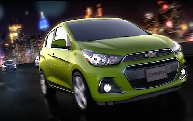 Nazareth_Black_Chevrolet_Spark_2016_Car-Fast-10