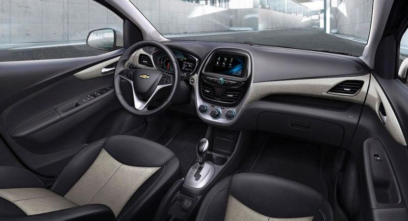 Nazareth_Black_Chevrolet_Spark_2016_Car-Fast-12