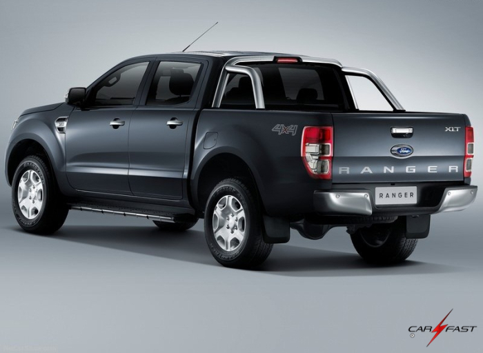ford-ranger-2016-fotos-31