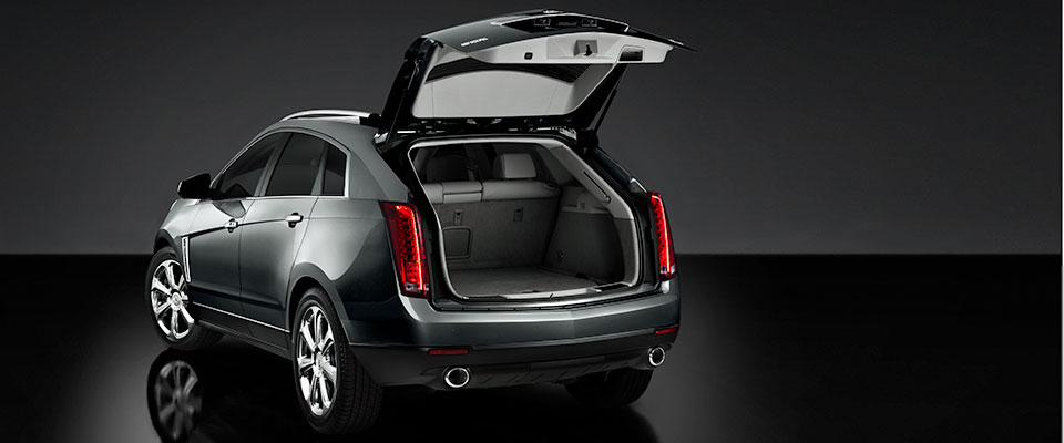 2013-srx-crossover-photo-gallery-exterior-mm_gal_1-960×400-010
