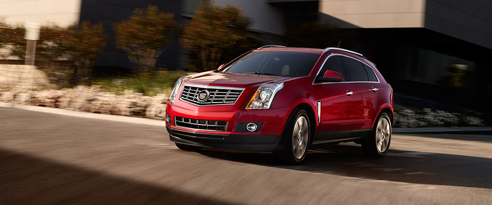 2013-srx-crossover-photo-gallery-exterior-mm_gal_1-960×400-06