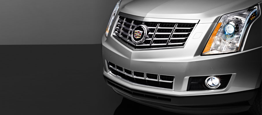 2013-srx-crossover-photo-gallery-exterior-mm_gal_1-960×400-14