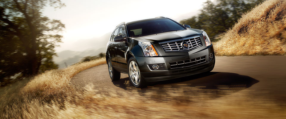 2013-srx-crossover-photo-gallery-exterior-mm_gal_1-960×400-16