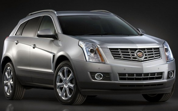2016-Cadillac-SRX-Design-Changes-and-Release-Date-585×366