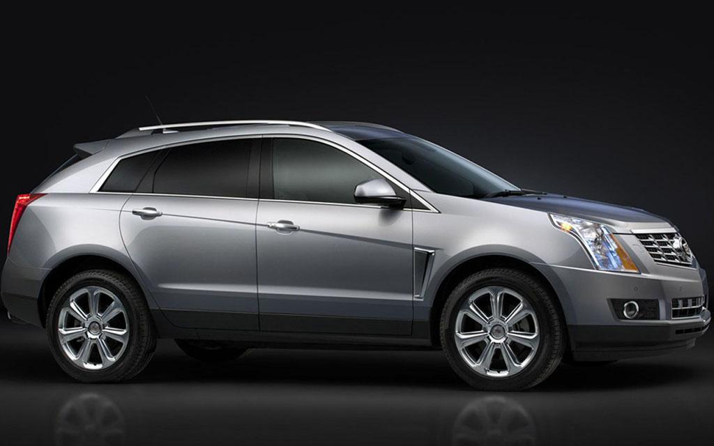 2016-Cadillac-SRX-Redesign