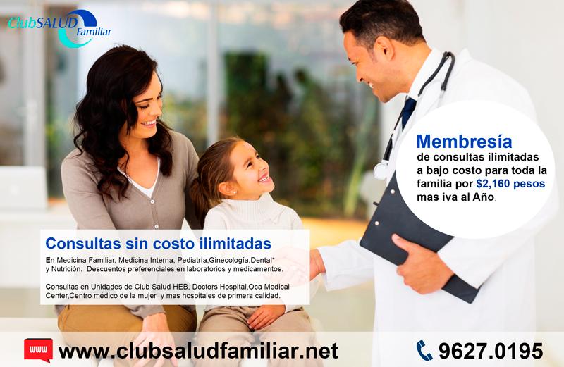 Volante-Impresion-CLub-Salud-Noviembre-2015-(3-personas)