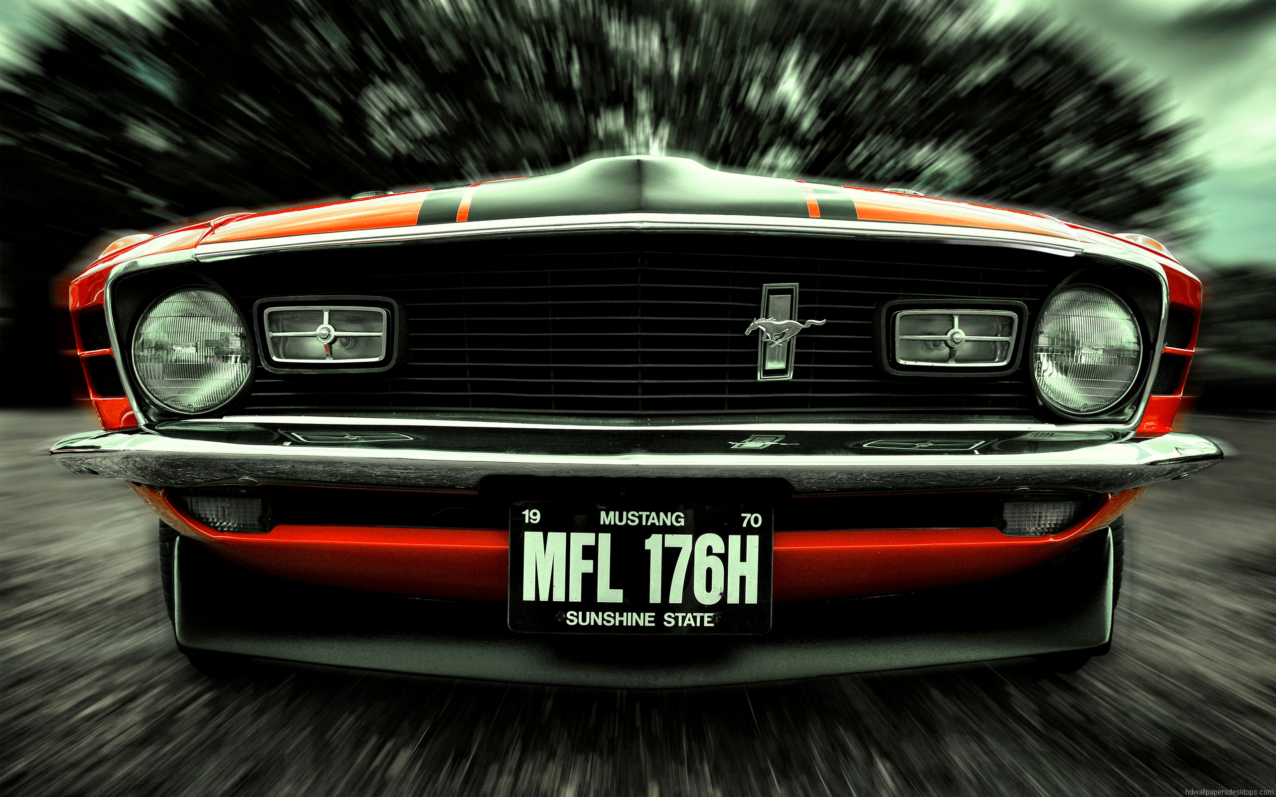 Cars-Wallpapers-HD-1088p-10