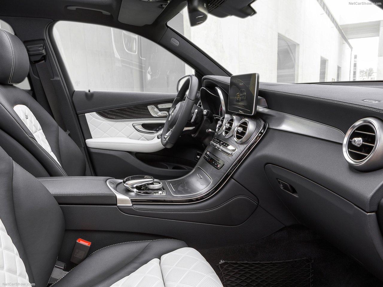 Mercedes-Benz-GLC-2016-1280-60