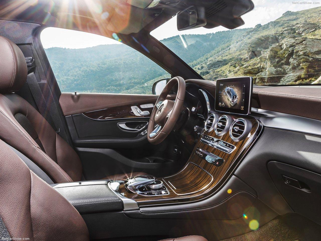 Mercedes-Benz-GLC-2016-1280-61