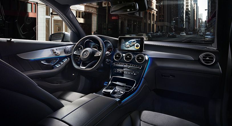 mercedes-benz-glc-class-x253_facts_design_interior_01_814x443_07-2015