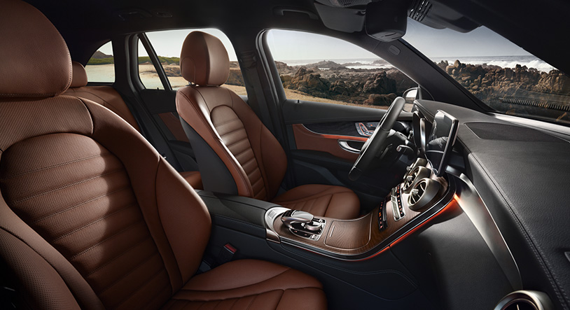 mercedes-benz-glc-class-x253_facts_design_interior_03_814x443_07-2015
