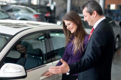 nazareth_black_car-fast_comprar-un-auto-nuevo_necesidades