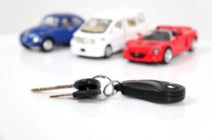 nazareth_black_car-fast_comprar-un-auto-nuevo_presupuesto