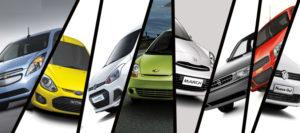 nazareth_black_car-fast_comprar-un-auto-nuevo_gustos